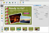 WebBlender 2.2